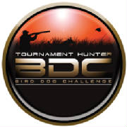 Bird Dog Challenge Series